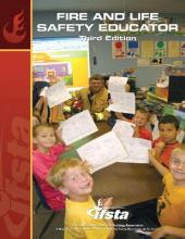 Fire and Life Safety Educator