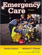 Emergency Care, Hardcover Edition and Resource Central EMS -- Access Card