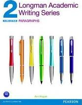 Longman Academic Writing Series 2, Essential Online Resources (OLP/Instant Access) 1 Yr Subscription