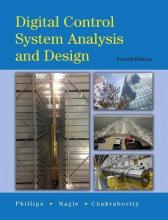 Digital Control System Analysis & Design