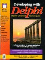 Developing with Delphi