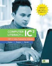 Computer Literacy for IC3, Unit 2