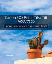 Nikon D750 From Snapshots To Great Shots Pdf