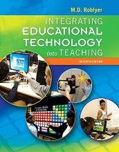 Integrating Educational Technology Into Teaching, Enhanced Pearson Etext with Loose-Leaf Version -- Access Card Package