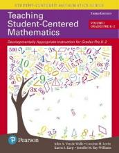 Teaching Student-Centered Mathematics: Volume I