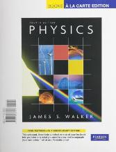 Physics, Books a la Carte Plus Masteringphysics with Etext -- Access Card Package