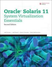 For oracle recipes dbas solaris pdf and linux