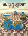 Strategic Management: Concepts Version : Concepts and Cases