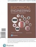 electrical engineering principles and applications 7th edition allan r. hambley
