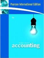 Accounting & MAL CourseCompass 12MOS Access Package