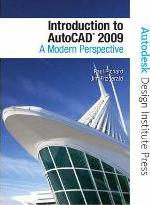 180-day AutoCAD Student Learning License