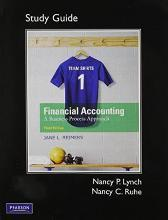 Study Guide and PowerNotes for Financial Accounting