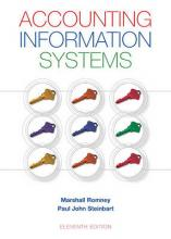 Accounting Information Systems Value Package (Includes Learning QuickBooks 2008