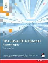 The Java EE 6 Tutorial: v. 2