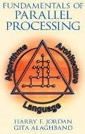 Fundamentals of Parallel Processing