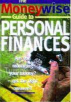 """""""Moneywise"""" Guide to Personal Finances"""