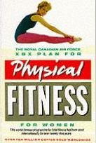 X. B. X. Plan for Physical Fitness for Women