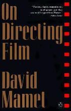 On Directing