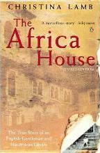 The Africa House