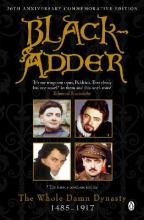 """Blackadder"""