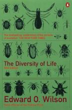 The Diversity of Life
