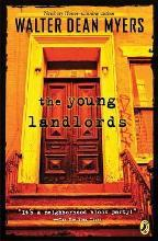Mayers Walter Dean : Young Landlords