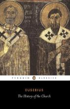 History of the Church from Christ to Constantine