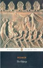 The Odyssey translated by E.V.Rieu