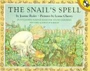 The Snail's Spell
