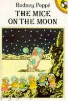 The Mice on the Moon