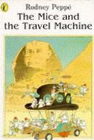 The Mice and the Travel Machine