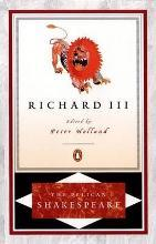 Tragedy of King Richard the Third