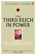 The Third Reich in Power, 1933-1939