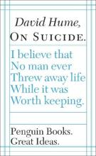 On Suicide