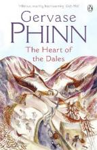 The Heart of the Dales