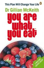 """""""You are What You Eat"""""""