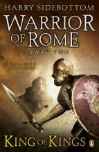 Warrior of Rome II: King of Kings