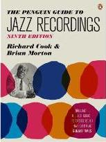 The Penguin Guide to Jazz Recordings