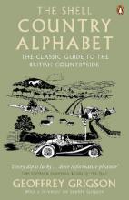 The Shell Country Alphabet