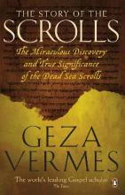 The Story of the Scrolls