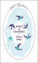 Birds of Selborne