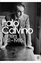 Letters 1941-1985