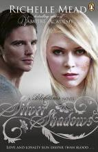 Bloodlines: Silver Shadows