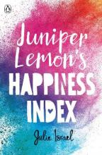 Juniper Lemon's Happiness Index