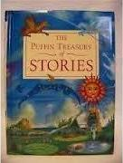 The Puffin Treasury of Stories