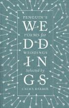 Penguin's Poems for Weddings