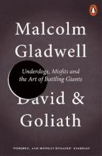 Outliers By Malcolm Gladwell Pdf Free Download