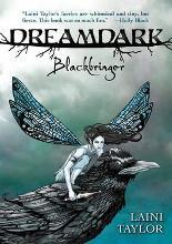 Dreamdark - Blackbringer