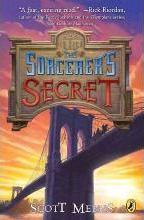The Sorcerer's Secret