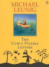 The Curly Pyjama Letters,